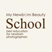 Newborn School