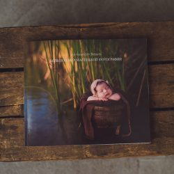 newborn workshop book