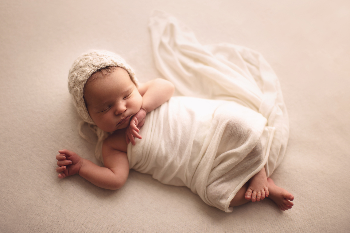 Newborn photography Surrey